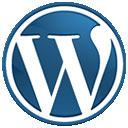 wordpress-update Update von Wordpress 3.2 auf 3.3 WordPress Tipps