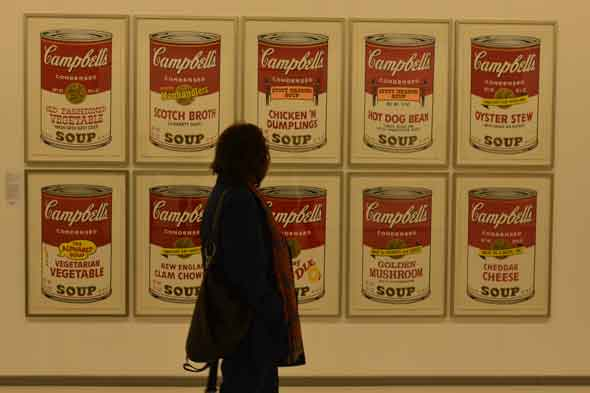 andy-warhol-ausstellung-in-oberhausen Andy Warhol Ausstellung Oberhausen Ausflüge in die Umgebung